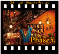 FEHP_jali_phase3s